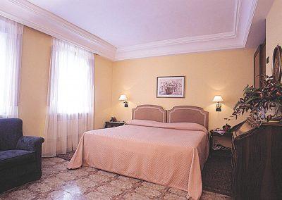 albergo-italia-camera-51