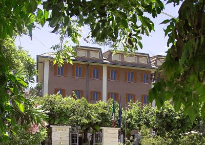 albergo-italia-fiuggi-esterno