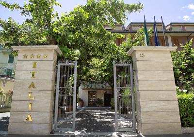 albergo-italia-fiuggi-ingresso