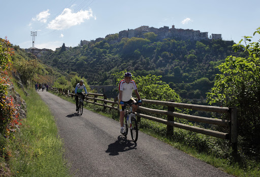albergo-italia-fiuggi-mountain-bike