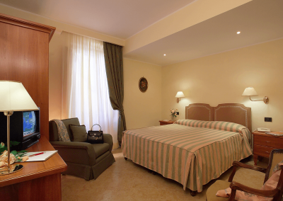 albergo-italia-fiuggi-stanza