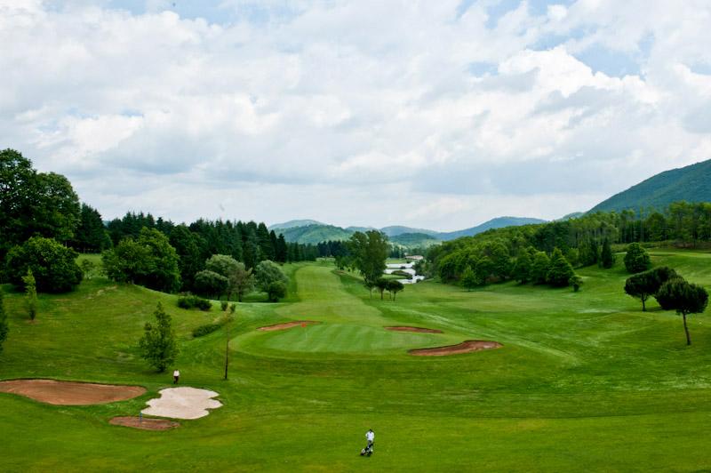 albergo-italia-golf-club-fiuggi