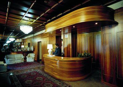 albergo-italia-portineria-fiuggi