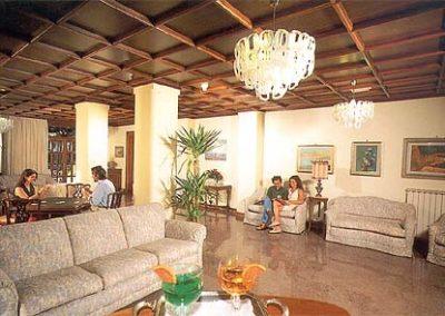 albergo-italia-fiuggi-sala-interna